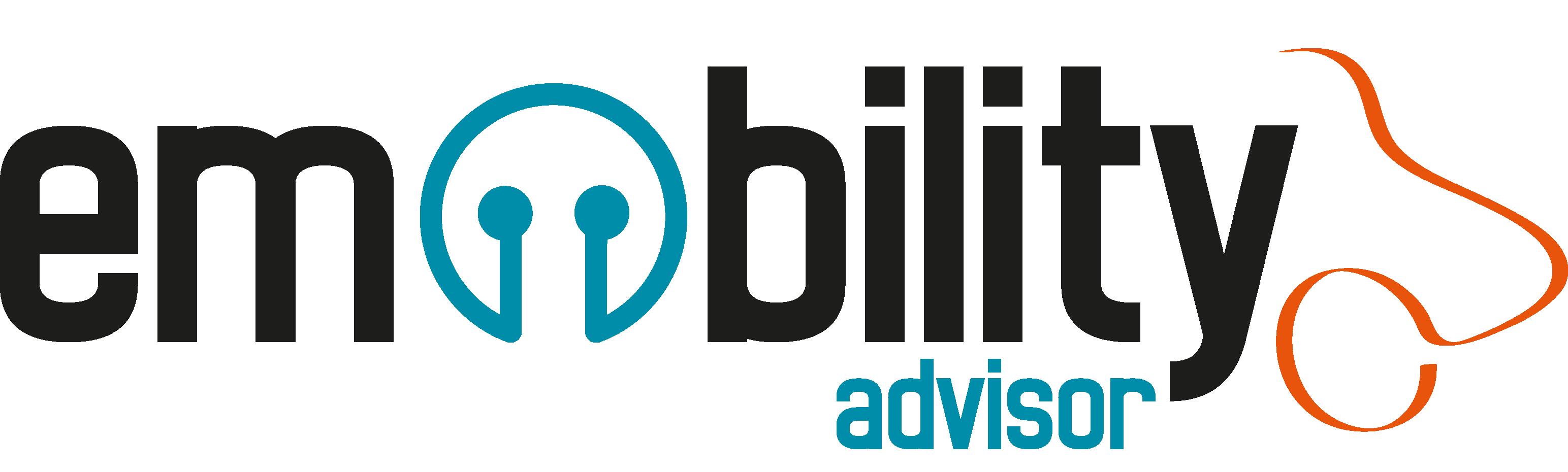 Emobility Advisor