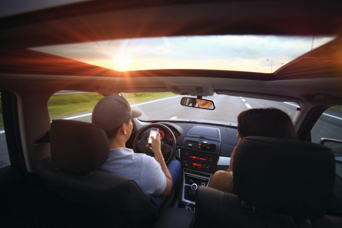 coche eléctrico autonomía optimizar optimizar la autonomía de un coche eléctrico