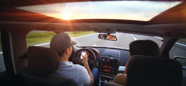 Consejos para optimizar la autonomía de un coche eléctrico