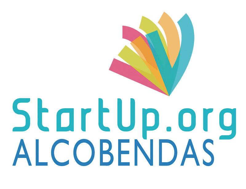 startup-alcobendas