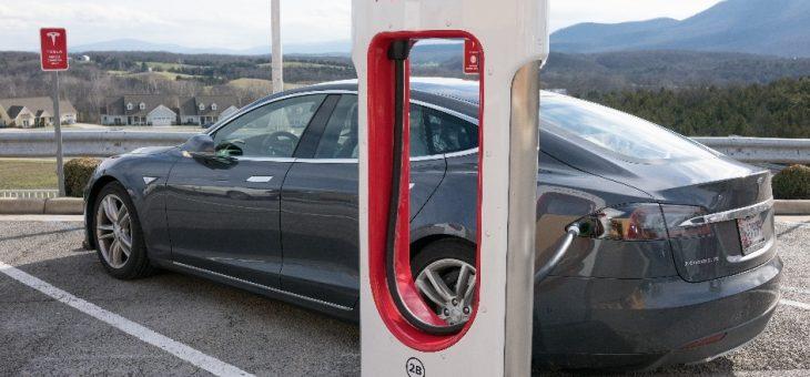 ¿Qué más hay que saber sobre la recarga de coches eléctricos?