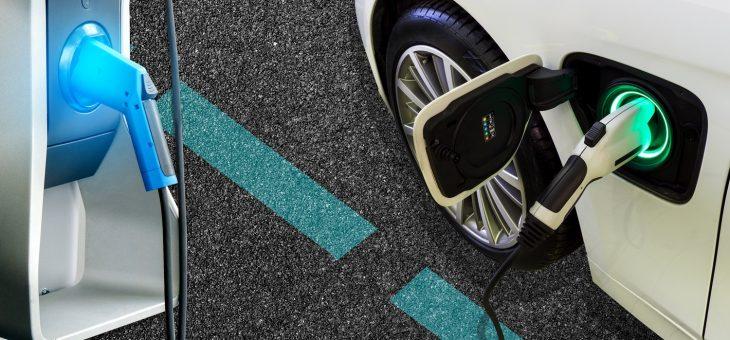 Nuevo Plan VEA de apoyo a Vehículos de Energías Alterntivas