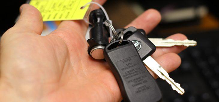 Las ventas de coches eléctricos se multiplican