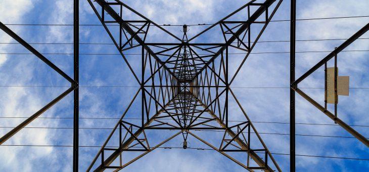 El papel de las eléctricas en el desarrollo de infraestructuras para el coche eléctrico