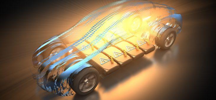 ¿Alquilar o comprar la batería de tu coche eléctrico?