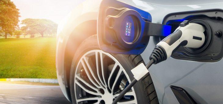 Lista de conectores más comunes para recarga de coches eléctricos