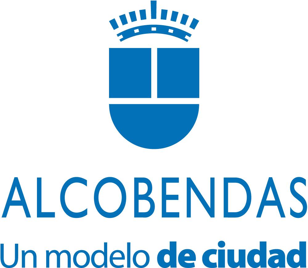 Ayto_Alcobendas