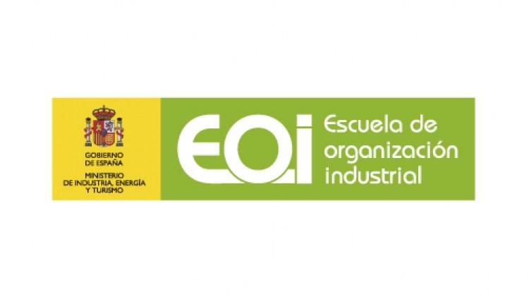 eoi-750x421